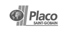 Logo deuxième client